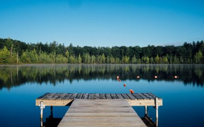 4 benefits of doing business with a dock manufacturer